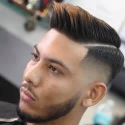 Short hairstyles for men with hair are picture 8