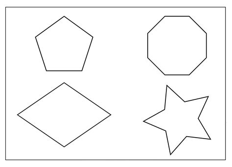 great shapes picture 7