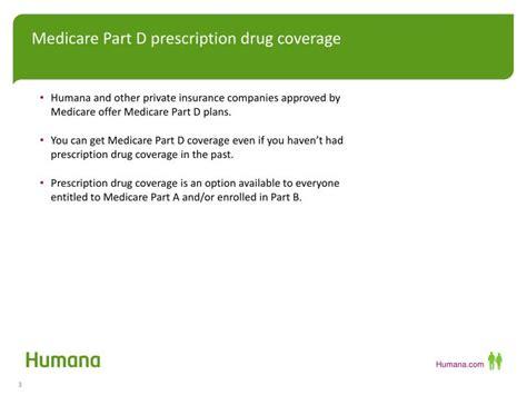 medicare prescription drug coverage picture 11