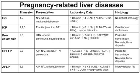 what are abnormal liver functions picture 7