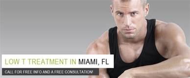 testosterone treatment miami picture 6