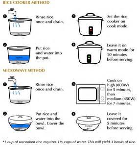xpulsion drug test instructions picture 5