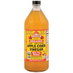 apple cider vinegar diet picture 9