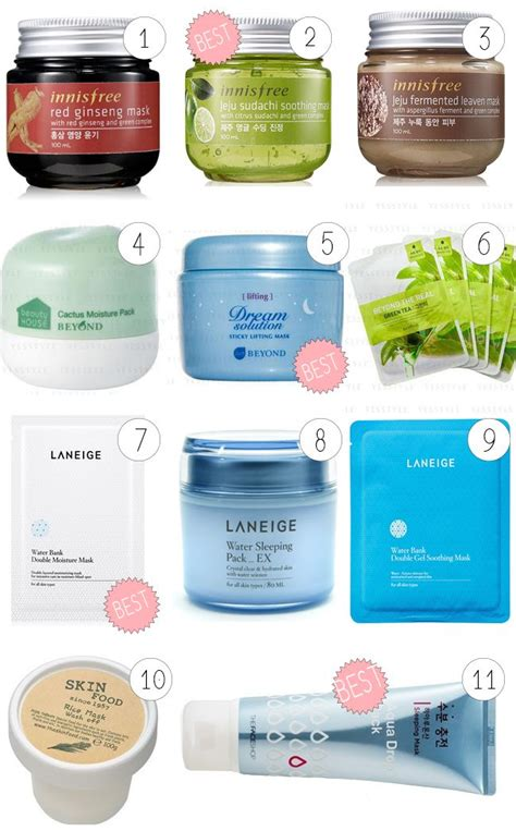 best korean skin products picture 5