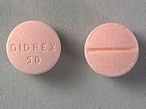 didrex prescription picture 1