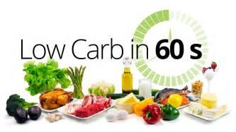 diabetes diet restrictions picture 14