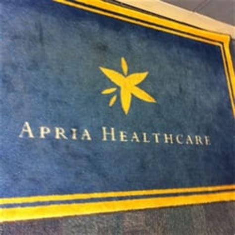 apria health care carroll picture 17