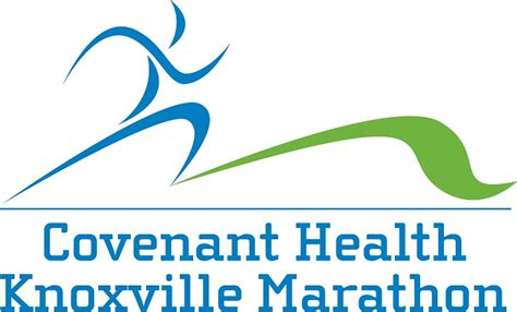 covenant health knoxville tennessee picture 2