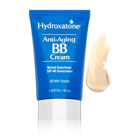 wrinkle cream hydroxatone cy picture 3