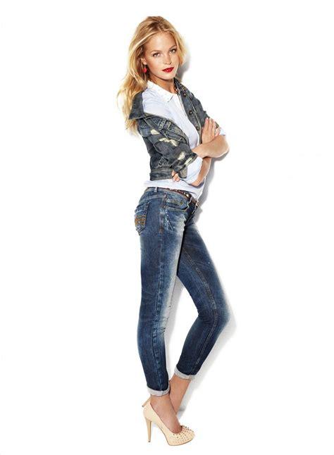 women jeansfor women picture 9