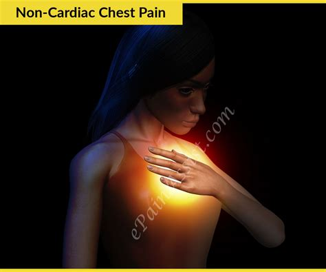 cardizem causes muscle aches picture 15