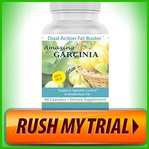 do jumia sell garcinia pure and vimax picture 10