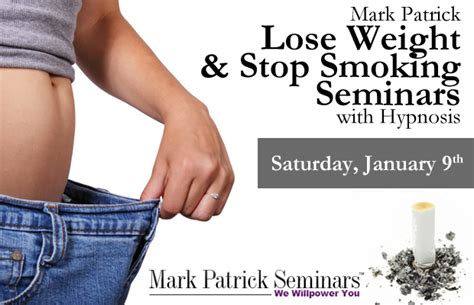 stop smoking seminars picture 2