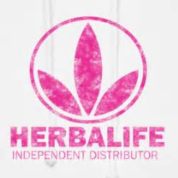 herbalife and herpes picture 10