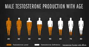 testosterone herbal supplements side effects picture 3