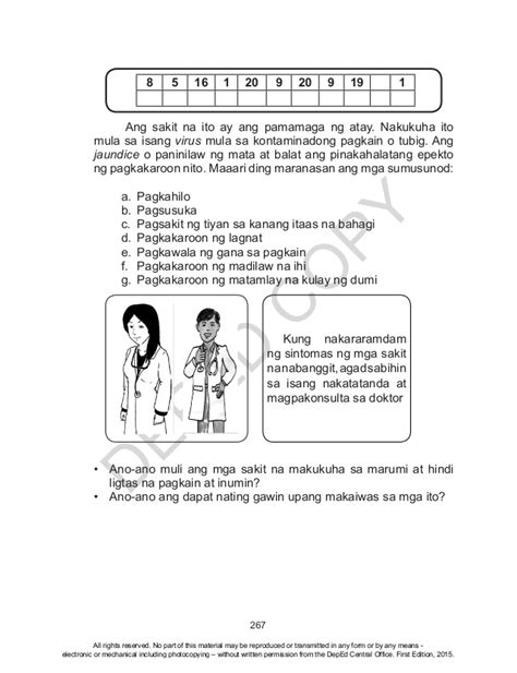 ano ang sintomas ng typhoid fever picture 4