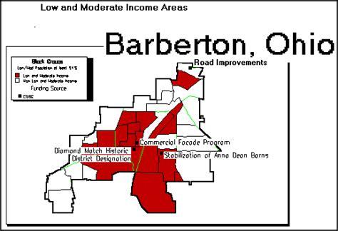 ohio low income health insurance picture 5