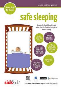 how to put newborn to sleep picture 6
