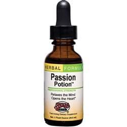 herbal formulas to create compion etc. picture 5