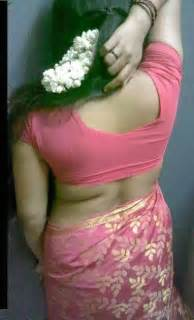 south indian girls and aunties sexy boops and picture 1