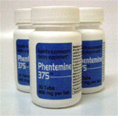 strongest diet pills from canada picture 15