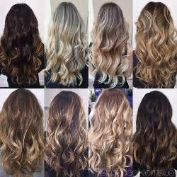 olaplex hair treatment picture 11