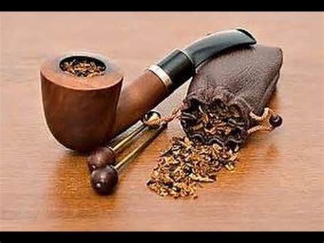 does pipe tobacco stink like cigarette smoke picture 13