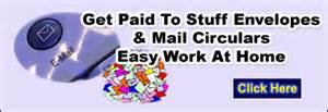 work at home business oppurtunities picture 5