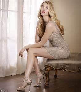 goddess designer skin picture 1