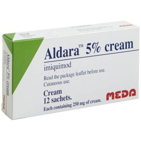 cream for genital warts where to buy in picture 10