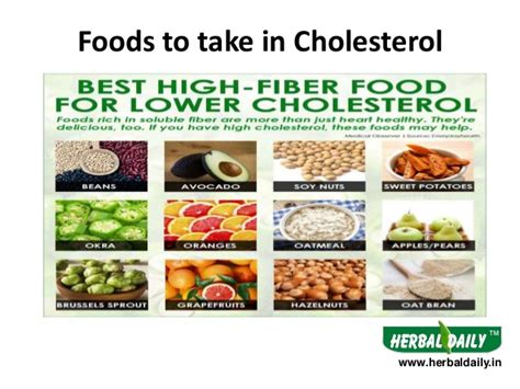cholesterol control in marathi picture 5