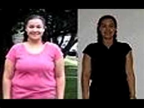 hydroxycut before and after picture 6