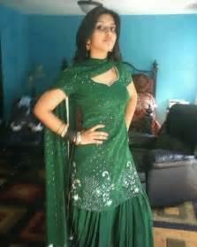 rich aanty diract contact nambar in aurangabad locatio picture 14