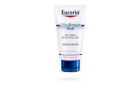 anti-age cream for men picture 3