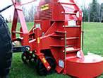 value for a agrimetal bw300 blower picture 3