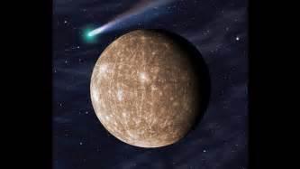 mercury in h picture 14