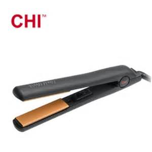 chi hair straightner picture 5