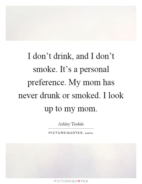 i don't smoke i don't drink lyrics picture 9