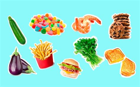 american dietary ociation picture 6