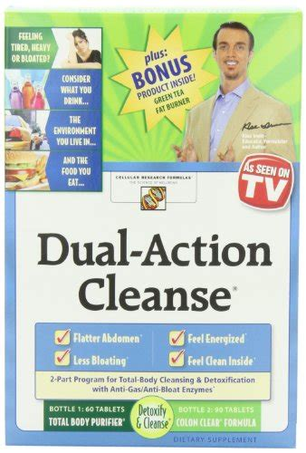 dual action cleanse and ultimate garcinia picture 5