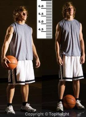 hgh make you taller picture 3