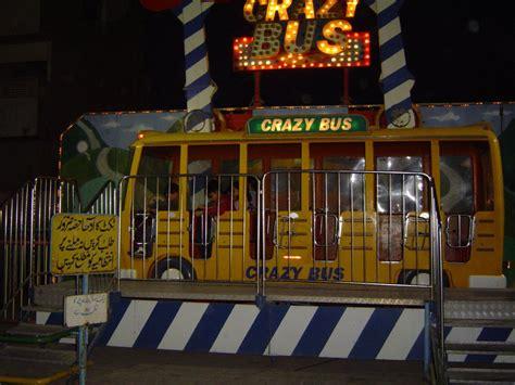 karachi ma bus ma chodi picture 7