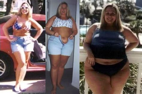 chubby girls weight gain picture 10