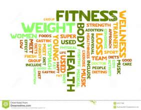 good weight loss exercise picture 14
