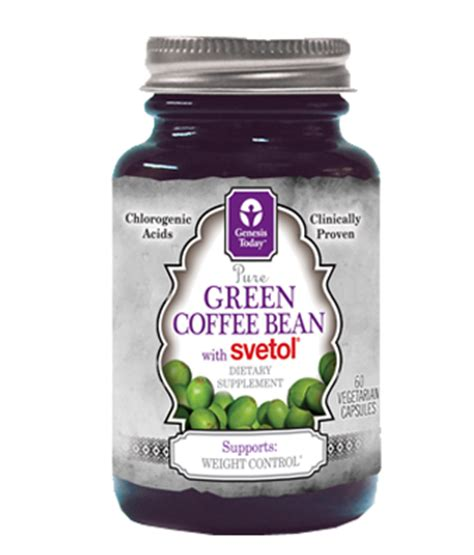 green coffee bean max high blood pressure picture 2