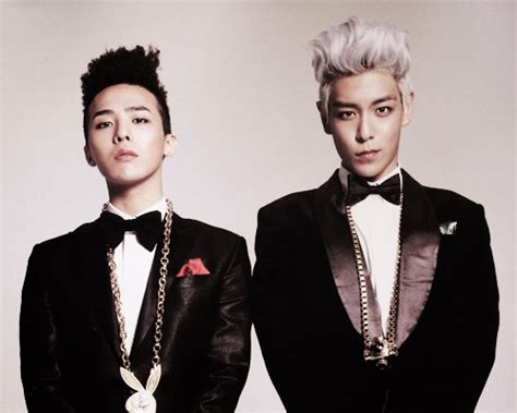 t.o.p.s. weight loss picture 5