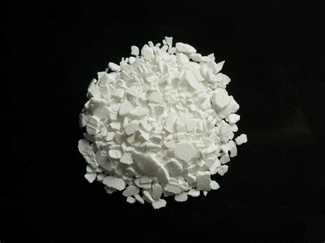 does calcium carbonate help to whiten h picture 7