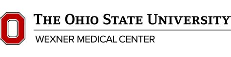 state ohio health picture 2