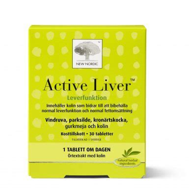 active liver pills picture 11