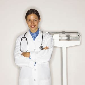 weight loss dr's picture 6